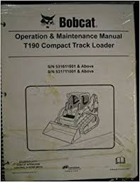 bobcat t190 wiring diagram bobcat image clark 632 bobcat wiring diagram clark automotive wiring diagram on bobcat t190 wiring diagram