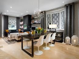living room lovely