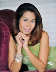 Pokwang will Play as Ms. Edsa Woolworth – Upcoming Movie