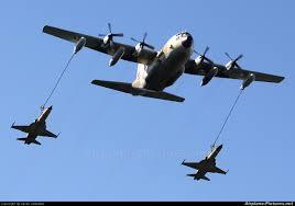 طائرات النقل العاملة بالقوات المسلحة المغربية Images?q=tbn:ANd9GcRvBjrXBUCA_H1M1vb7Il7bKJtgxGytKgtNyA3_jVbmN4sdD9Tdiw