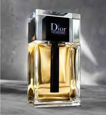 <b>Dior Homme Eau</b> de Toilette: Masculinity, Reinvented | DIOR