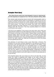 how to make a reaction paper  custom essay paper writing essay tips how to write a reaction paper