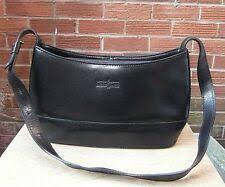 <b>Кожаные сумки</b> и <b>сумочки Gianni Conti</b> для женский - огромный ...