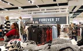 forever 21 sued for transgender discrimination fortune com