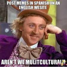 post-memes-in-spanish-on-an-english-wesite-arent-we-mulitcultural-thumb.jpg via Relatably.com