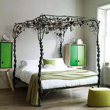 furniture great cool bed frames awesome bedroom ideas really cool beds amazing really cool beds to awesome great cool bedroom designs