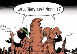 the quickest possible explanation of the current i the quickest possible explanation of the current i palestinian conflict