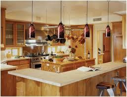 Rustic Kitchen Island Light Fixtures Kitchen Rustic Kitchen Island Light Fixtures When Placing