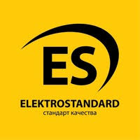 <b>Elektrostandard Elektrostandard</b>   ВКонтакте