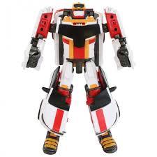 <b>Tobot</b> Робот-<b>трансформер Тобот</b> V - Акушерство.Ru