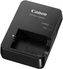 Зарядное устройство <b>Canon CB</b>-<b>2LHE</b>