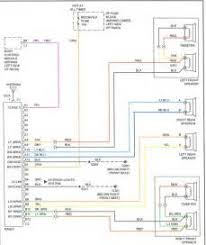 01 cavalier radio wiring diagram images 2001 cavalier radio wiring diagram circuit and schematic