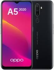 Мобильные <b>телефоны OPPO</b> купить в Москве, цена <b>сотового</b> ...