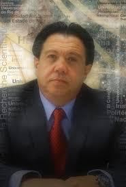 Aguado López, Eduardo. (Toluca, México). Doctor en enseñanza superior, Eduardo Aguado López (Ciudad de México, 29 de agosto de 1955) es sociólogo e ... - Eduardo-Aguado-Lopez