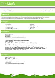 resume format 2016 12 free to download word templates resume format 2016 std resume format