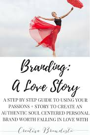 best images about entrepreneur success tips a step by step guide to building an authentic personal brand for creative women
