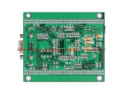 <b>DSP development board DSP28335</b> TMS320F28335PGFA 28335 ...