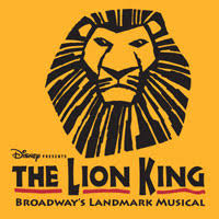 discount  for Disney Presents The Lion King tickets in New York - NY (Hard Rock Cafe)