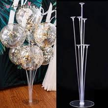 Buy <b>balloon column stand</b> and get free shipping on AliExpress.com