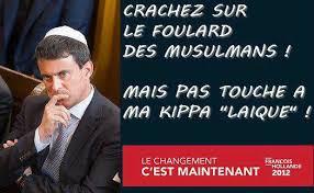 """Résultat de recherche d'images pour """"manuel Valls ma femme juive"""""""