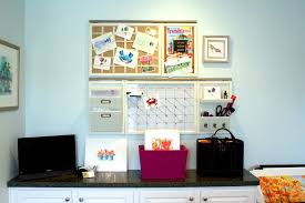 desk organizer ideas home office traditional with art artist beautiful home artist office