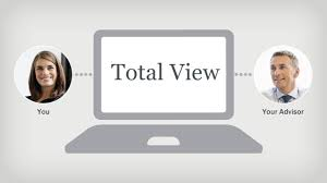 account access financial total view your complete financial picture