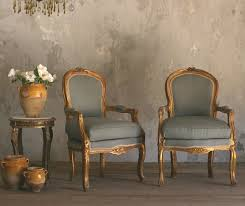1000 images about antique french furniture on pinterest french style louis xvi and armchairs antique chair styles furniture e2