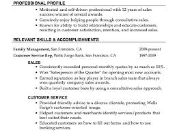 breakupus picturesque resumes national association for music breakupus interesting resume sample s customer service job objective divine more damn good info on