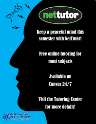 tutoring centers the pass department tutoring centers provide tutoring study skills guides essay proofing and time management techniques that will assist students in