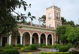 Resultado de imagen para museos de argentina mas importantes