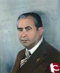 Ofrecemos seguidamente una entrevista con Manuel Carrascosa, ... - 44203_34598
