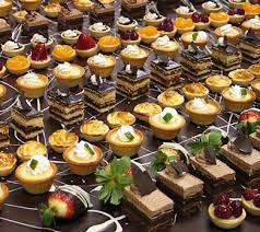 Image result for dessert