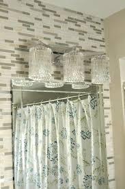 brilliant bathroom 4 light chrome crystal wall sconce bathroom vanity bathroom vanity lights chrome designs amazing contemporary bathroom vanity lighting 3