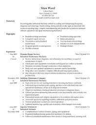 BizDoska com   Page      Aircraft Mechanic Sample Resumes  Resume