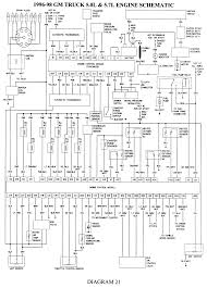 97 chevy wiring diagram 97 wiring diagrams chevy 4x4 1500 5 7 1997 need wiring schematics for ecm and