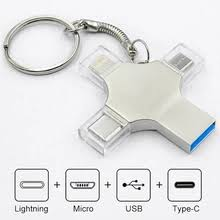 Hot promotions in <b>sandisk usb</b> 3.0 on aliexpress