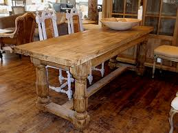 prepossessing wood kitchen tables coolest kitchen design furniture decorating with wood kitchen tables amusing wood kitchen tables top kitchen decor