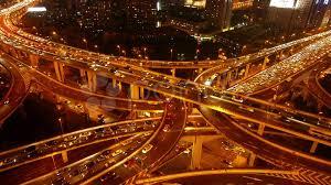 Kết quả hình ảnh cho giao thông tại đức