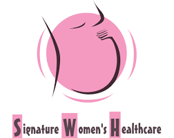 <b>Signature Women's</b> Healthcare: Obstetricians & Gynecologists ...