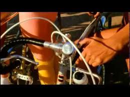 <b>Queen</b> - Bicycle Race - YouTube