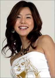 Yun <b>Mi</b> Joo Hairstyle 53bd823024694 Lee Yoon Mi20131212105 - Yun-Mi-Joo-Hairstyle-53bd823024694-Lee-Yoon-Mi20131212105