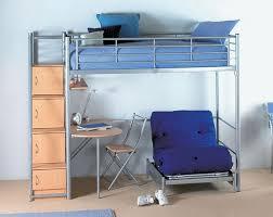 bedroom futons