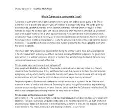 format history research paper   best academic writers that deserve  what should i write my history research paper on