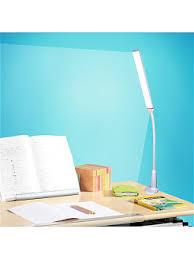 Купить <b>светильники</b> в интернет магазине WildBerries.by