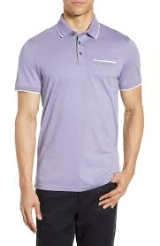 forudesigns men s polo shirt