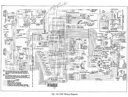wiring diagram car   collection car wire diagram pictures wire    electrical schematiccar wiring diagram page