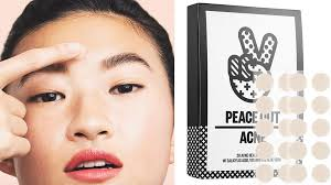 10 Best Pimple Patches to Get Rid of Zits Overnight | Glamour