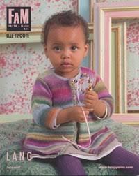 Afbeeldingsresultaat voor lang breiboeken winter baby
