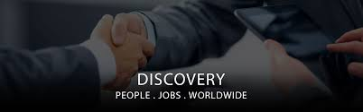 job sap manager is retail leading retail company mumbai job sap manager is retail leading retail company mumbai mumbai hector and streak consulting pvt 12 15 years of experience jobs