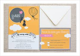 67 lovely free printable wedding invitations Free Printable Wedding Cards Download fly away with us wedding invitation free printable wedding invitation 50 download free printable wedding invitations templates downloads